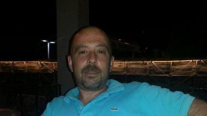 Alacak tartışmasında büfe işletmecisini öldürdü