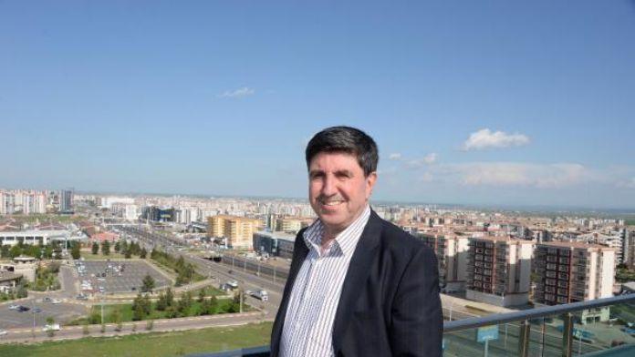 HDP'li Tan: 'Çakmalar için bütün tarikat, cemaatler, Kuran kursları, yurtlar, tecavüzcüdür, sapıktır' demeyeceğim