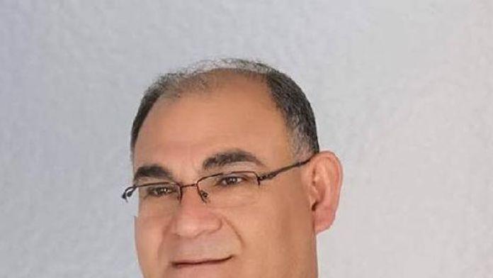 Belediye Başkanı, şehitler için türkü yaptı