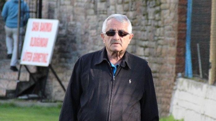 Karabükspor'da Alanyaspor Hazırlıkları Tamam