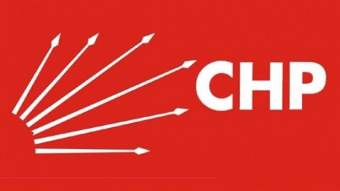 CHP 3 belediye başkanını ihraç etti