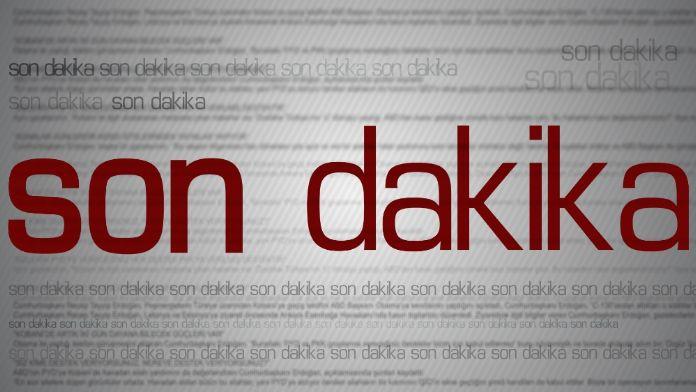 Şırnak'ta zırhlı araca saldırı: 1 şehit, 2 yaralı