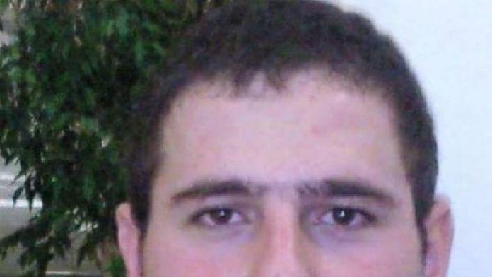 Tüpraş'ta yangın: 1 ölü, 4 yaralı (3)