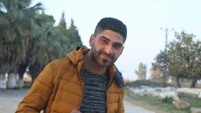 Didim'de 24 Yaşındaki Genç Bıçaklanarak Öldürüldü