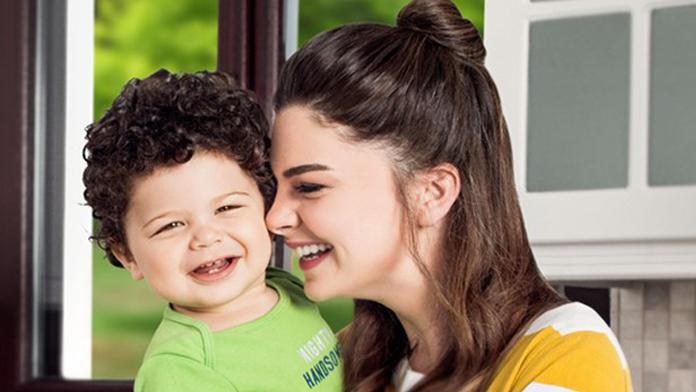 Ali Demir reklam filminden ne kadar ücret aldı