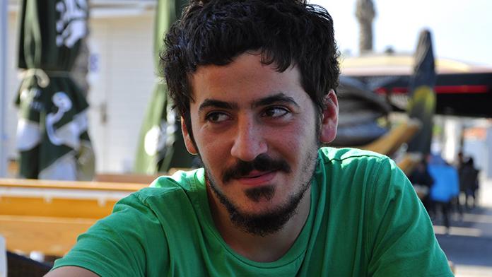 Ali İsmail Korkmaz davası yeniden görülüyor