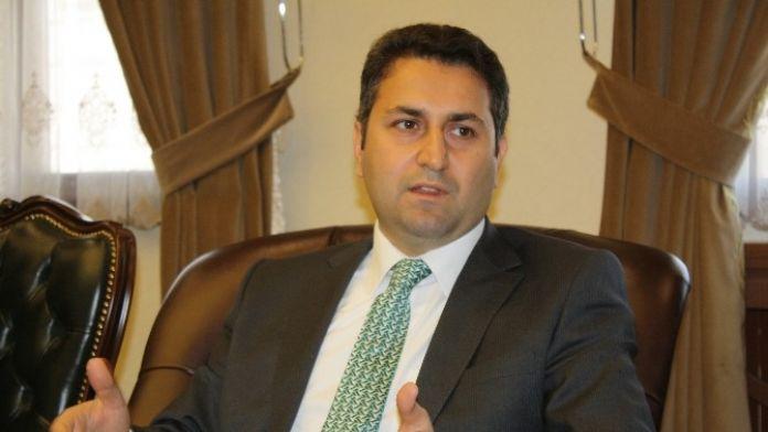 Tokat'ta Park Metre Uygulaması Yeninden Başlatılıyor