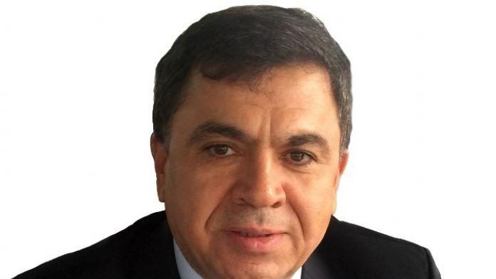 İhlas Holding Ceo Ve İcra Kurulu Başkanlığı Görevine Cahit Paksoy Atandı