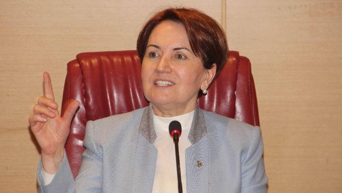 Genel başkan olursa MHP yüzde kaç oy alır ?