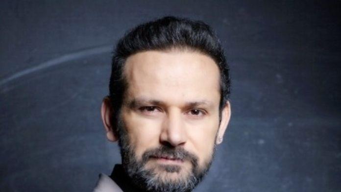 Op. Dr. Akagün: 'Uyku Apnesi Öldürüyor'