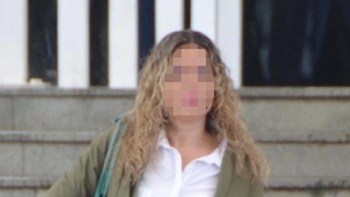 Yılbaşı gecesi tecavüz iddiasıyla 5 sanık yargılanıyor