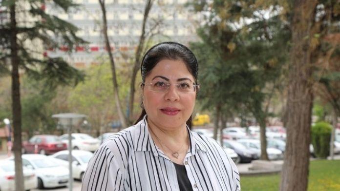 Gazi Üniversitesi Turizmde Yaşanan Krizi Fırsata Çevirmenin Yollarını Arayacak