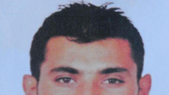 Şehit polis törenle memleketine uğurlandı- Ek fotoğraf