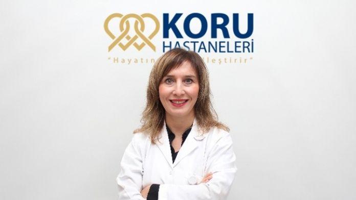 Kök Hücre Kanser Hastalarının Umudu