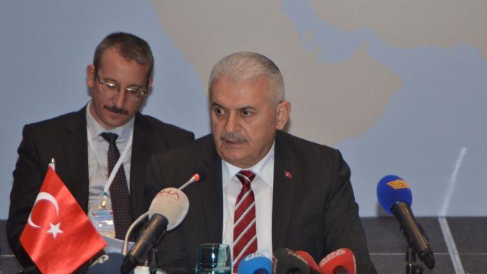 'Türkiye siber saldırılarda...'