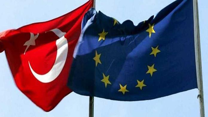 Türkiye'ye sert uyarı!