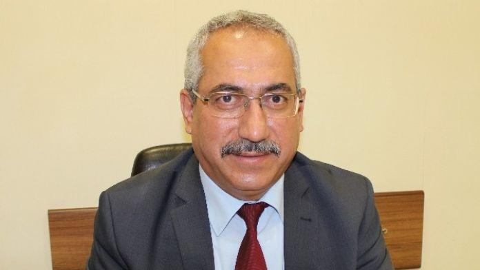 KSÜ Diş Hekimliği Fakültesi 2017-18 Döneminde Öğrenci Alacak
