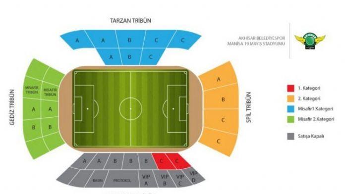 Beşiktaş Taraftarı 10 Dakikada 8 Bin 500 Bilet Aldı