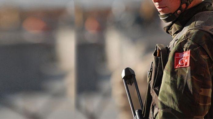 188 PKK'lı Etkisiz Hale Getirildi!