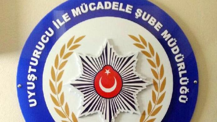 Şanlıurfa'da 'torbacı' operasyonu: 4 gözaltı