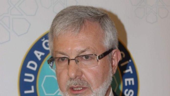 Uludağ Üniversitesi Rektörü Prof Ulcay: 'Nilüfer Belediyesi İle Hiçbir Sorunumuz Yok'