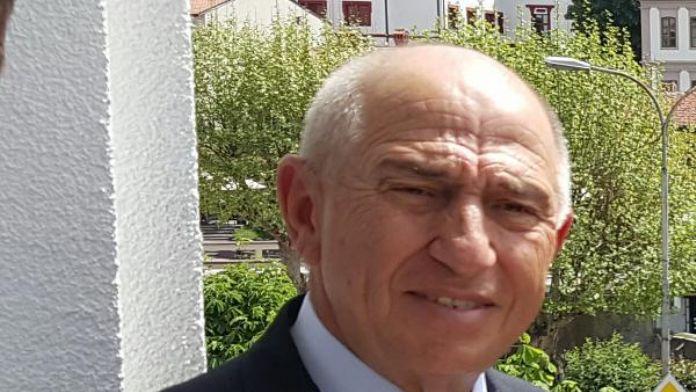 Nihat Özdemir:'Beşiktaş ve Fenerbahçe güzel maçlar izletecek'