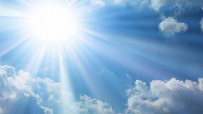 Güneş ışığı diş eti hastalıklarından koruyor