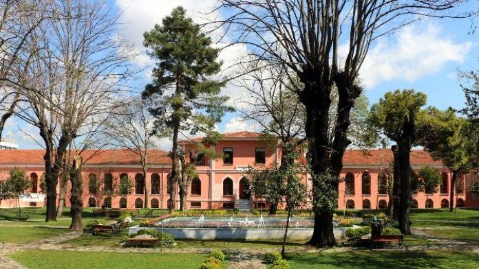 Türkiye'nin İlk Sıcot Fellowshıp'liği Bvu'da Başlayacak