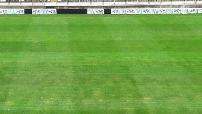 'Akhisar-Beşiktaş maçı çok güzel bir zeminde oynanacak'