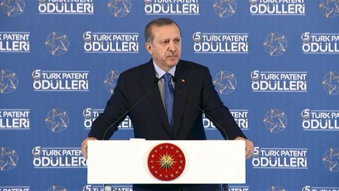 'Her kim Gezi olaylarının...'