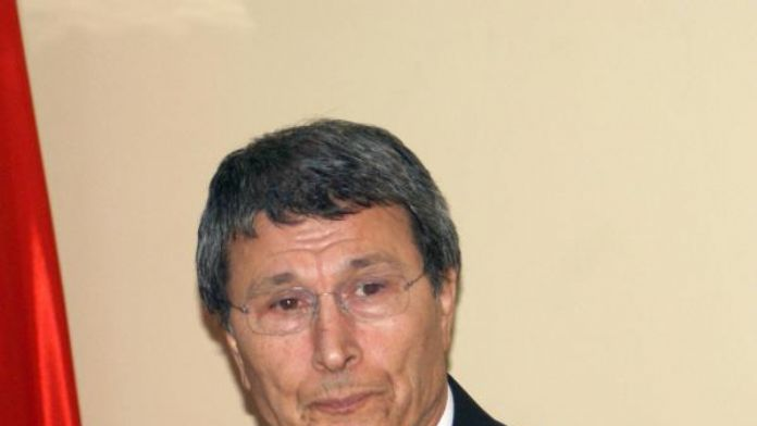 Halaçoğlu'dan, Akşener'e disiplin desteği