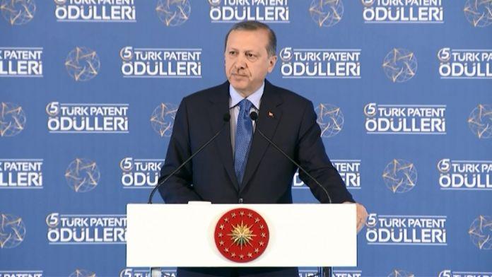 Türkiye'nin üzerinde oyunlar oynanmasının sebeplerini anlattı