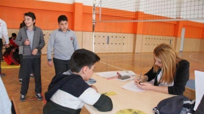 Erzincan'ın Saklı İncileri Keşfediliyor