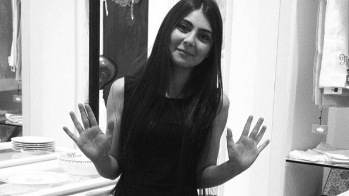 Dilek Doğan'ın ailesi ve avukatından açıklama