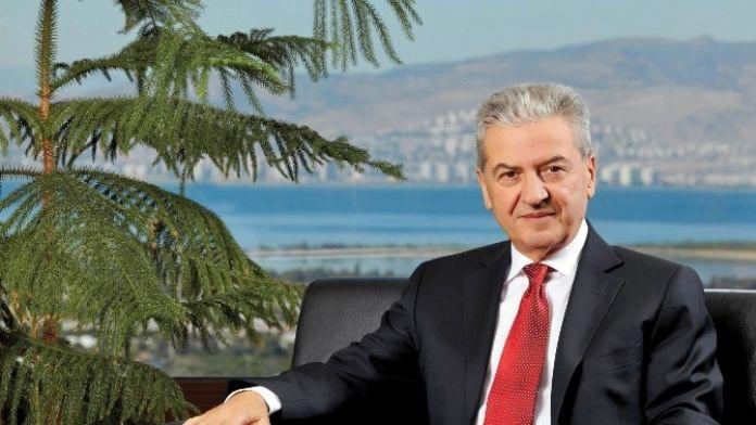 İTO Başkanı Demirtaş: 'Faiz İndirimlerinin Devamını Bekliyoruz'
