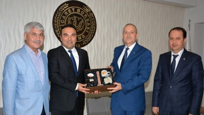 Prof. Dr. Arıkan: 'Özel Hastanelerden Farklı Olarak Ücretsiz Hizmet Veriyoruz'