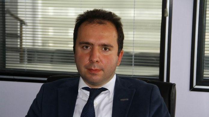 MÜSİAD'dan Türk-alman İş Forumu