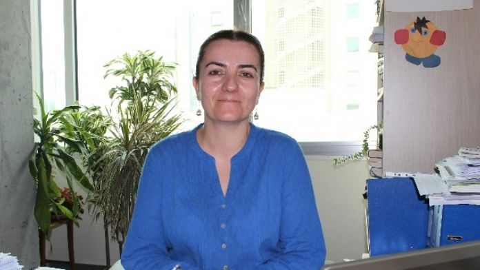 Yrd. Doç.dr. Demirci: 'Suriyeliler Türkiye'de Misafir Değil, Kalıcı'
