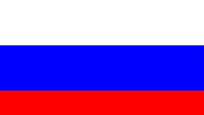 Ruslar yeni bir Sovyet arzusunda