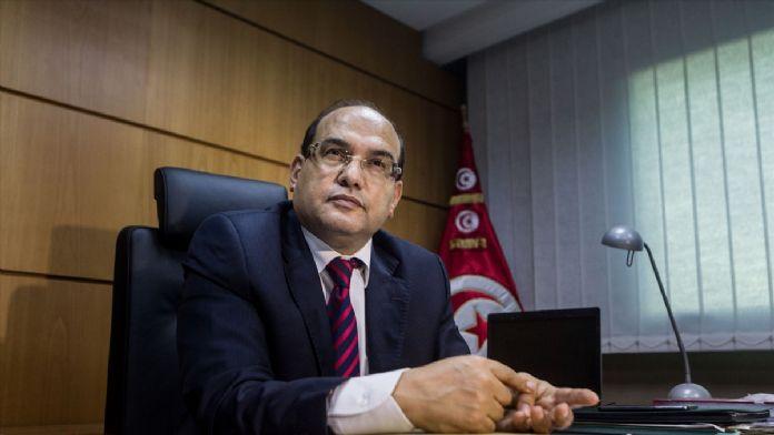 Tunus'ta yolsuzlukla mücadele