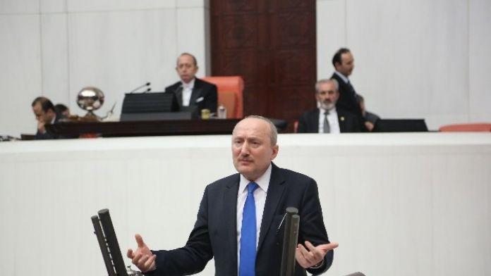 Vekil Koçdemir Bursa'daki Teleferik Fiyatlarına İsyan Etti: