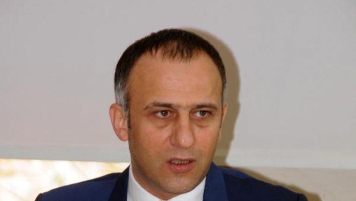 Zonguldak'ta 4 bin madenci işe geri dönecek