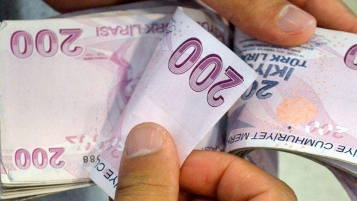 Bankacılık sektörünün kredileri arttı