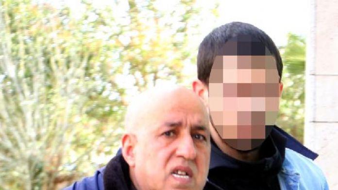 5 günde içeceğini söylediği kokain 833 günlük çıkınca, uyuşturucu ticaretinden mahkum oldu