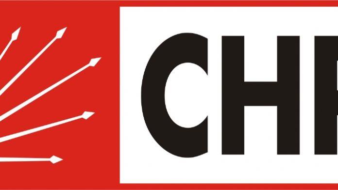 CHP'de farklı seslere fren !