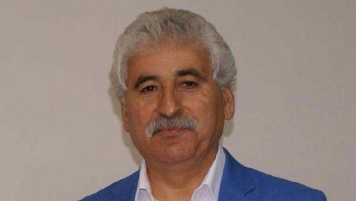 CHP'li Tüm'den Kazdağları sorusu
