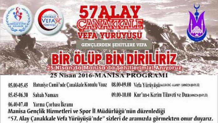 CHP'li Nurlu'dan Bakan Kılıç'a 'Ensar Vakfı' sorusu
