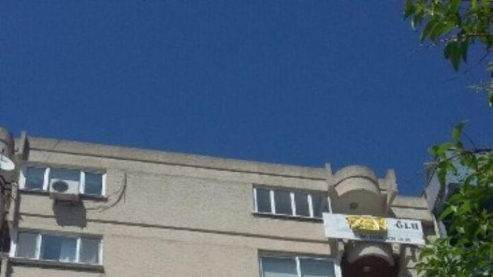 Manisa Büyükşehir'den Bayrağın Saldırıya Uğradığı İddialarına Yanıt