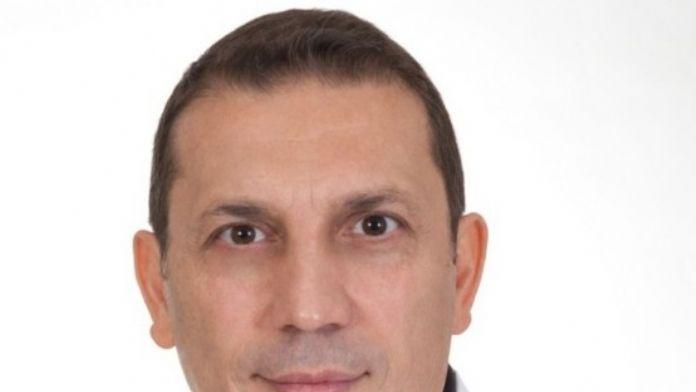 Dr. Tsoukalas, 150 Yıl Yaşamanın Sırrını Açıklıyor