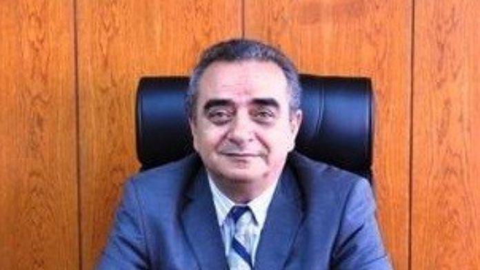 Antalya'da Konut Satışında Yüzde 7,92'lik Düşüş Yaşandı